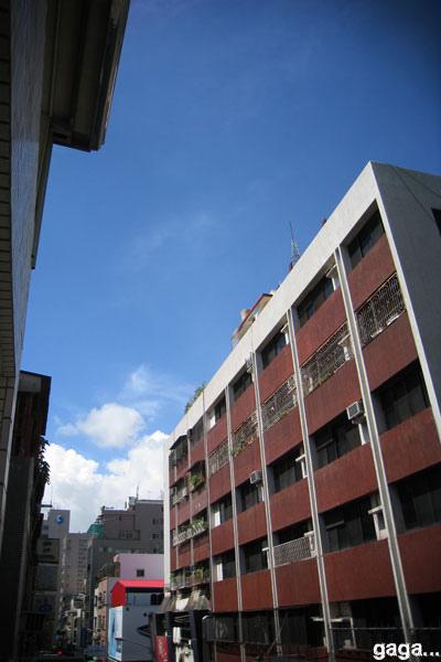 藍天空01.jpg