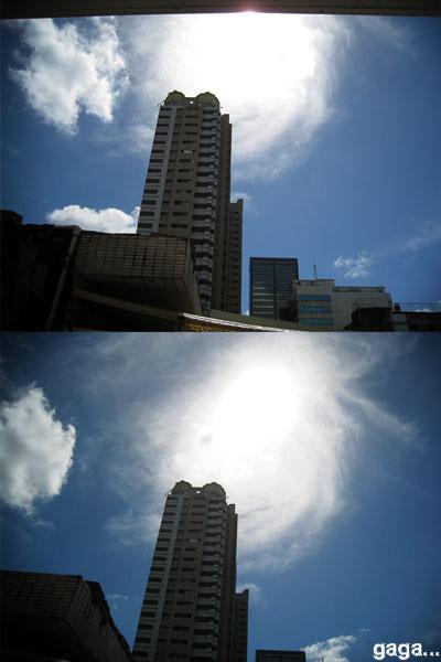 藍天空02.jpg