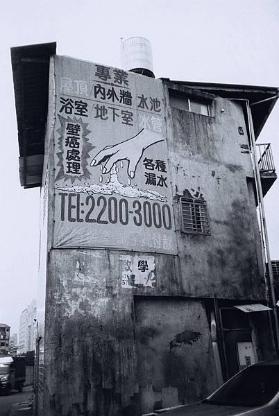 F1120005.JPG
