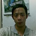 20080531582.jpg