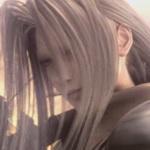太空戰士七:降臨神子 Final Fantasy VII-Advant Children(SVCD)-CD2[(045051)18-45-51].jpg