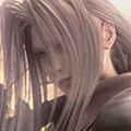 太空戰士七:降臨神子 Final Fantasy VII-Advant Children(SVCD)-CD2[(045051)18-45-51].jpg
