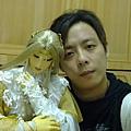 20091104243.jpg