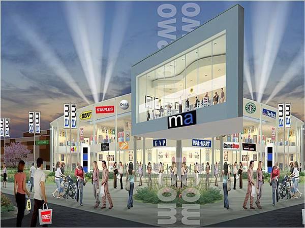 歡迎光臨美安SHOP.COM網路購物商城