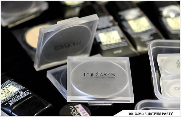 Motives-2