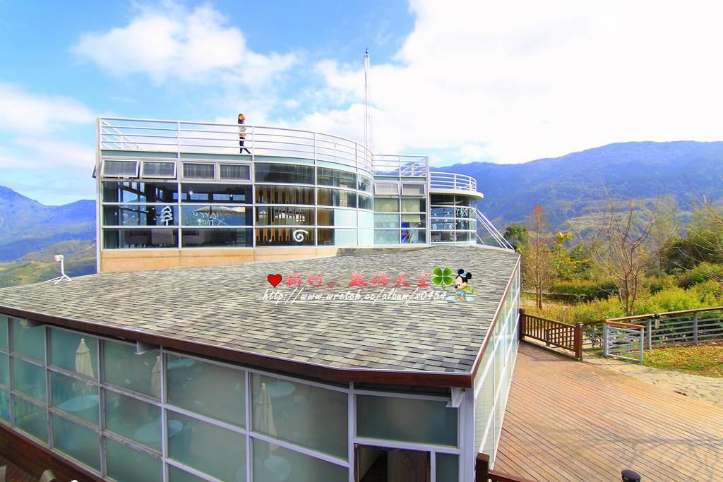 數碼天空 新竹景觀餐廳