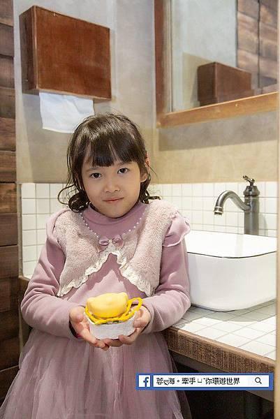 da Vinci 3D Pen Cool-兒童3D立體筆創造自己的日常小物-肥皂盒