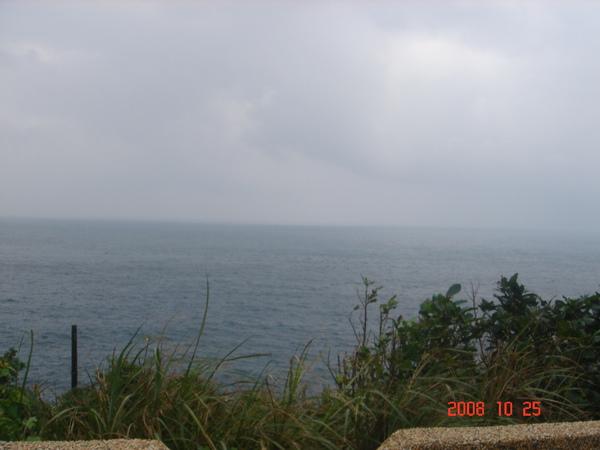 海角之旅 022.jpg