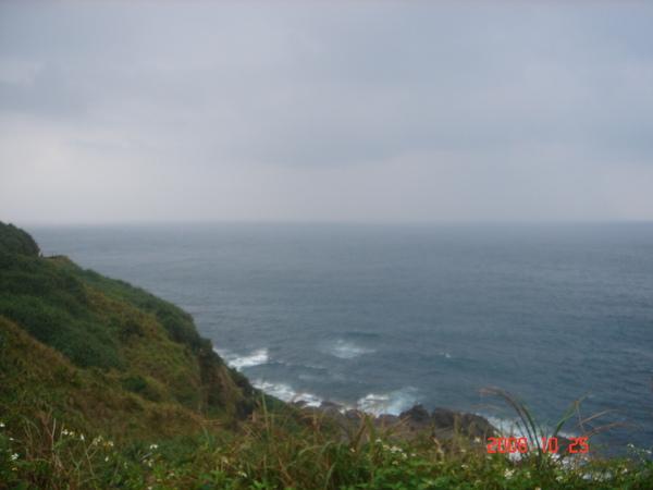 海角之旅 028.jpg