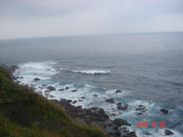 海角之旅 031.jpg