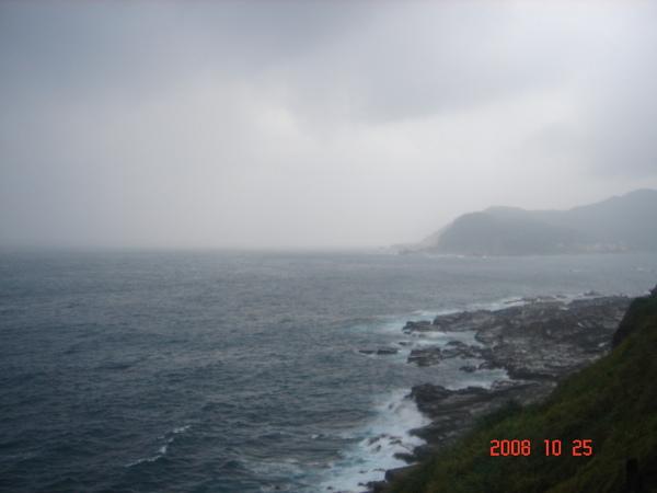 海角之旅 033.jpg