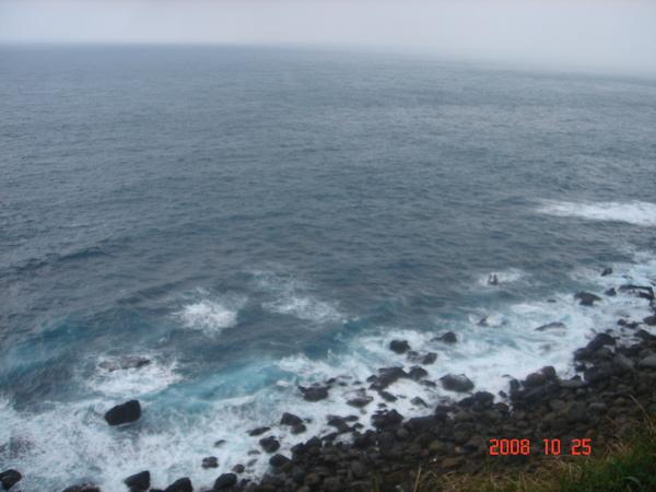 海角之旅 035.jpg