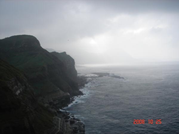 海角之旅 043.jpg