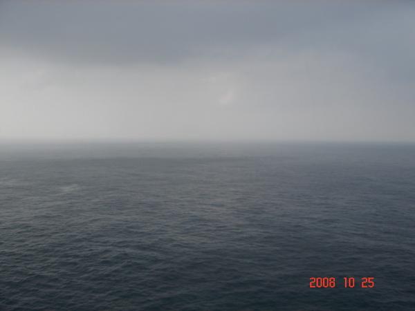 海角之旅 044.jpg