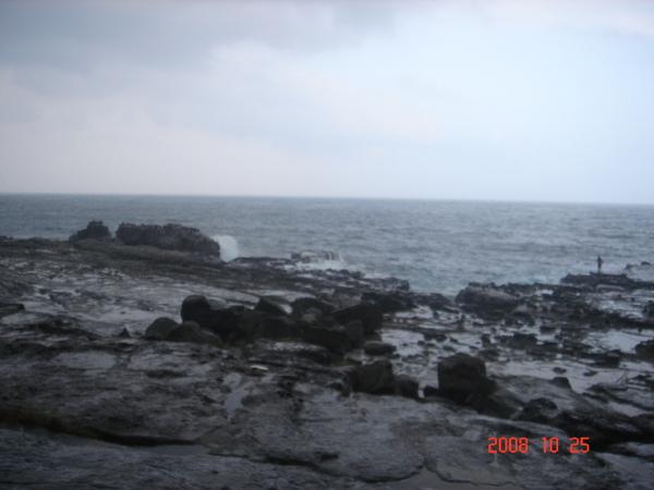 海角之旅 054.jpg