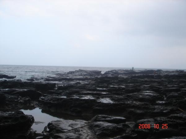 海角之旅 055.jpg