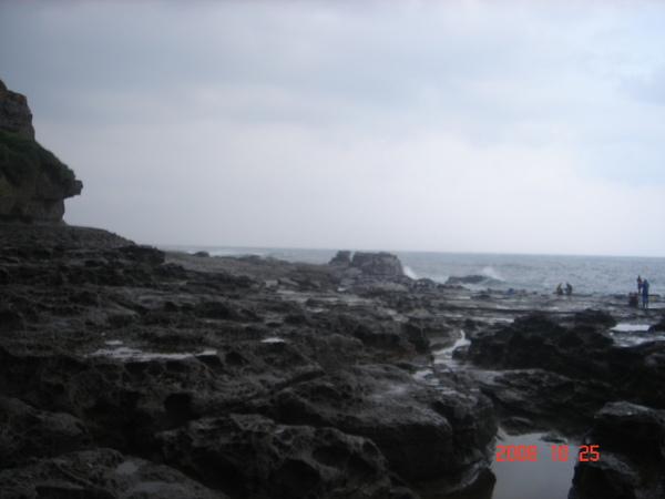 海角之旅 056.jpg