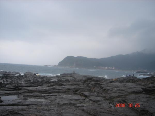 海角之旅 058.jpg