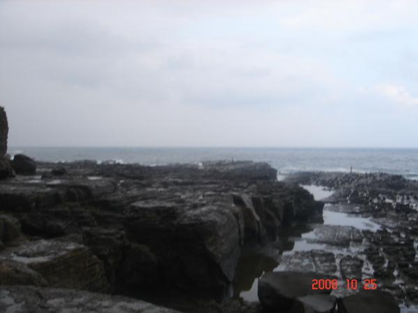 海角之旅 063.jpg