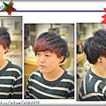 短髮雙色.jpg