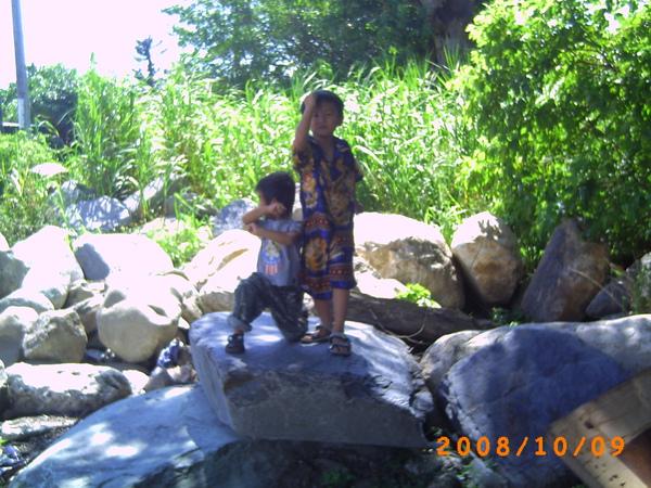 PICT0094.JPG