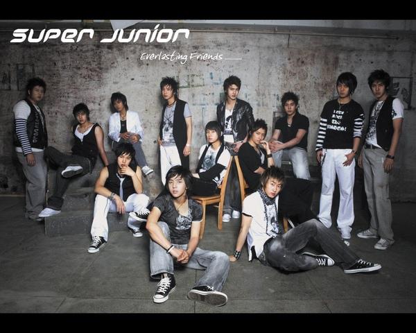 super_junior