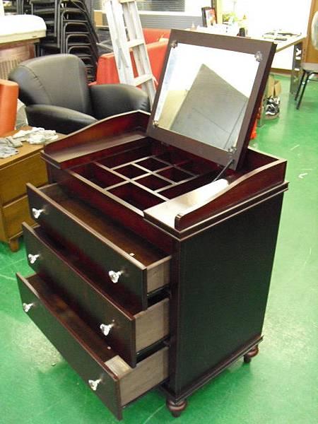 宏品2手傢俱拍賣 026.JPG