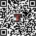 S__1720374.jpg