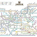 首爾地鐵線路圖(繁+韓+編號).jpg