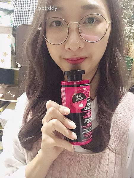 染髮體驗+產品開箱_190324_0088.jpg