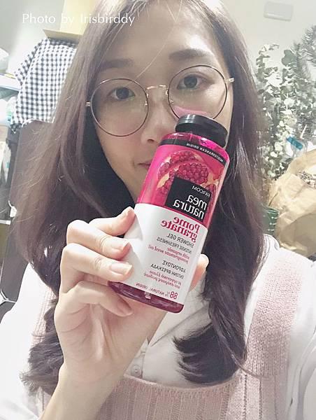 染髮體驗+產品開箱_190324_0090.jpg