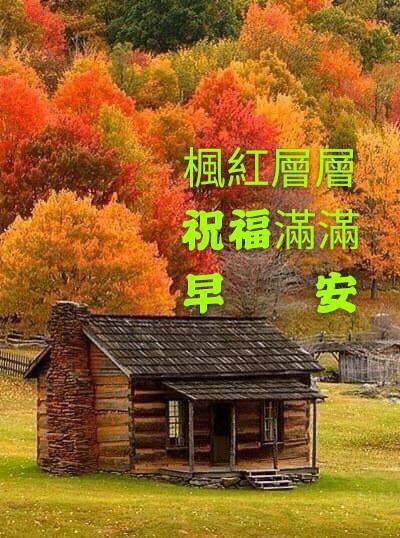 S__119283752.jpg
