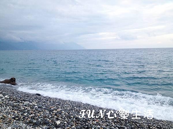 照片 (3)