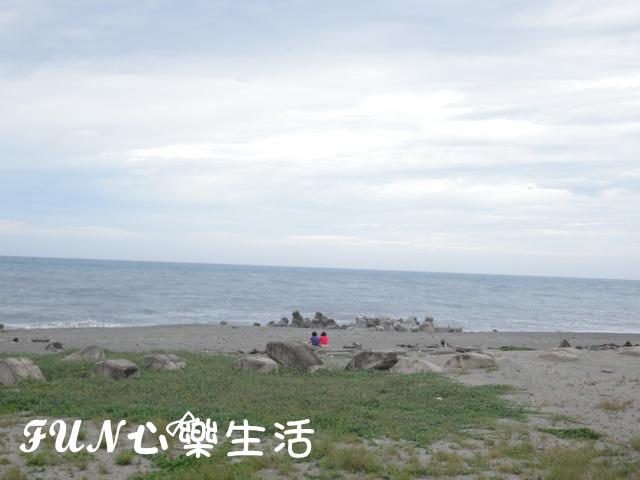 DSC09431.JPG