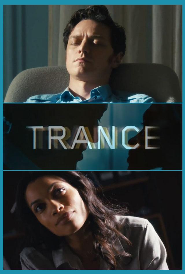 Trance_OneTV_Poster_1_640x948