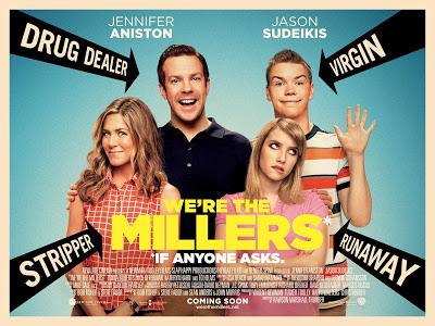 Were-the-Millers.jpg