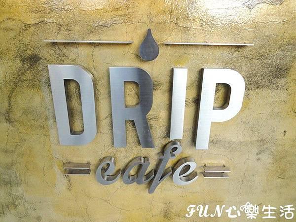 DRIP002.jpg