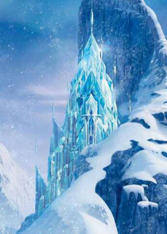 Elsa-s-Castle-frozen-34921540-547-767.jpg