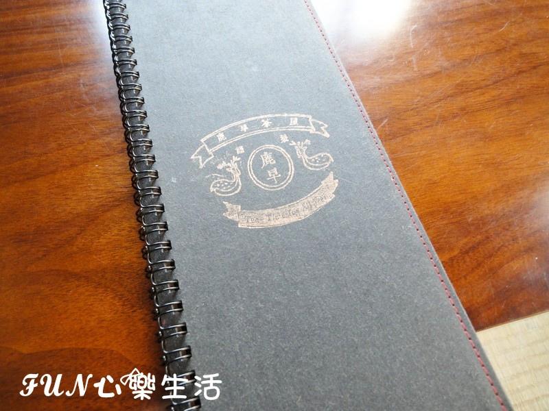 DSC08523.JPG