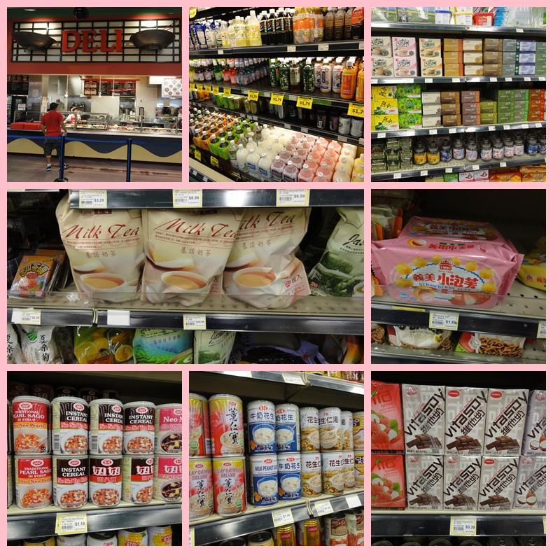 0708 supermarket.jpg