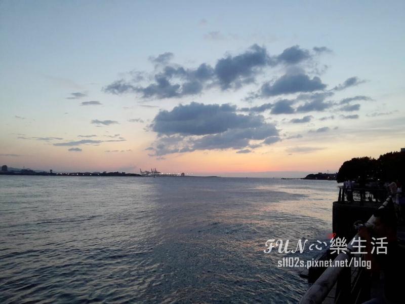 Photo 2014-9-14 下午9 58 10.jpg