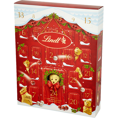 lindt_bear_adorable_advent_405x400px.png
