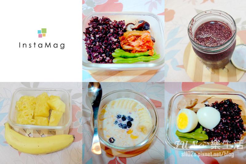 breakfast0001.jpg