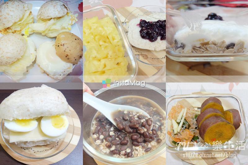 breakfast0002.jpg