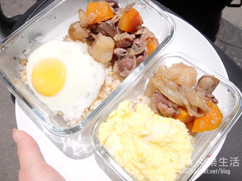 breakfast0006.jpg