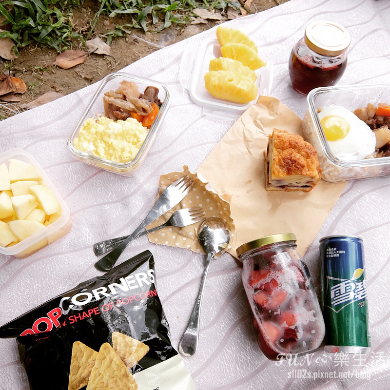 breakfast0007.jpg