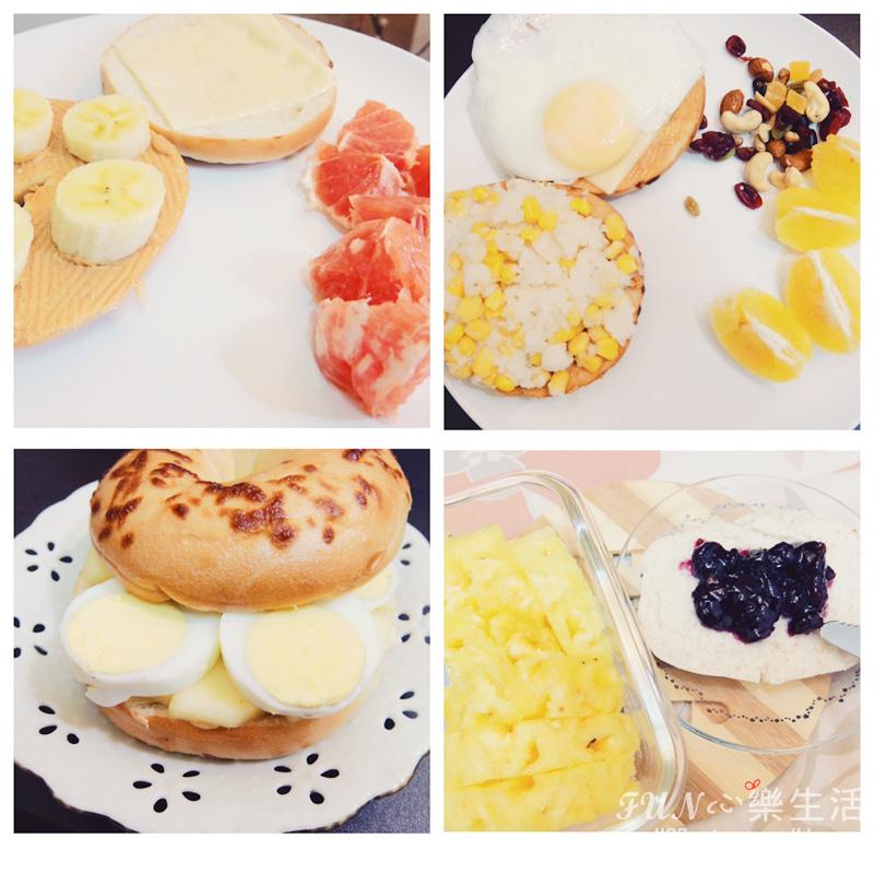 breakfast0009.jpg