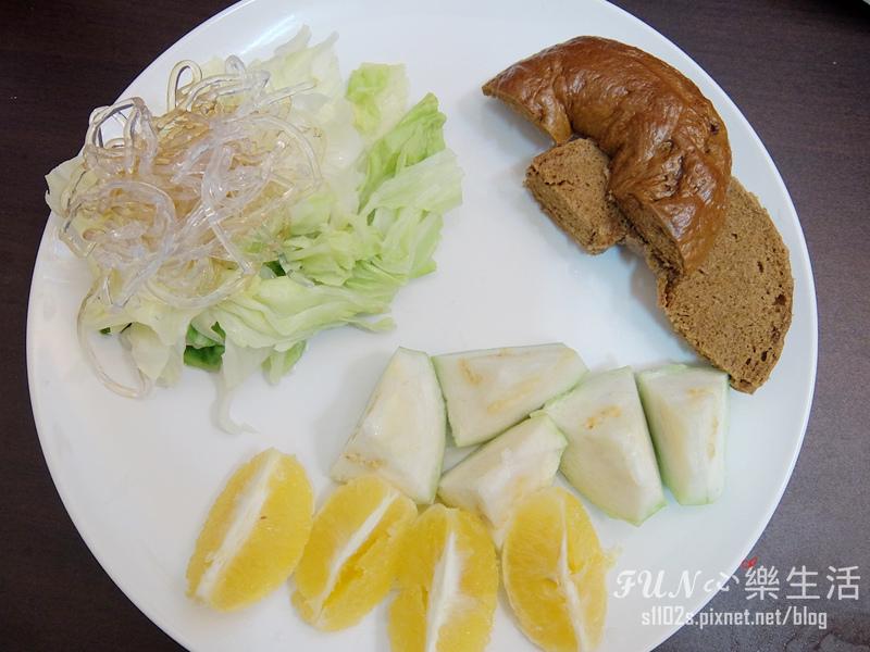 breakfast0010.jpg