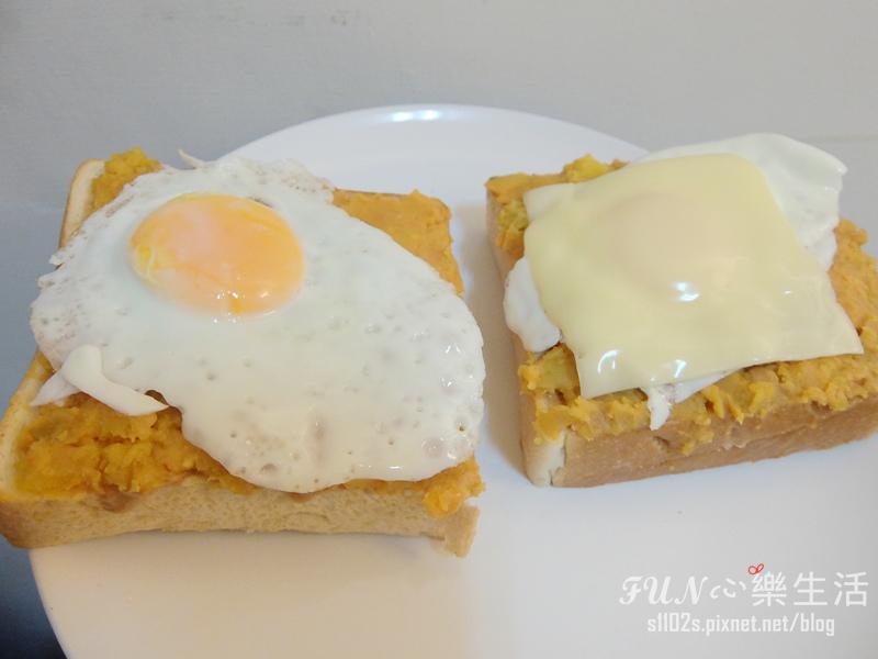breakfast0011.jpg