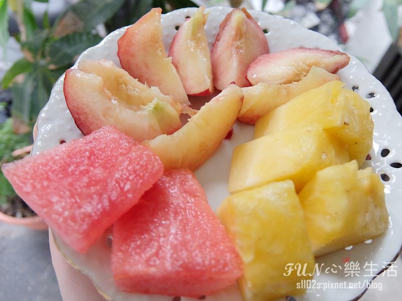 breakfast0016.jpg